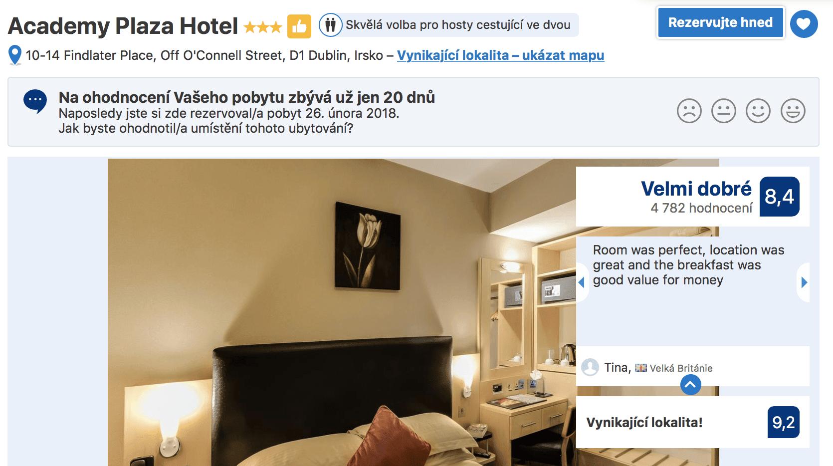 academy_plaza_hotel