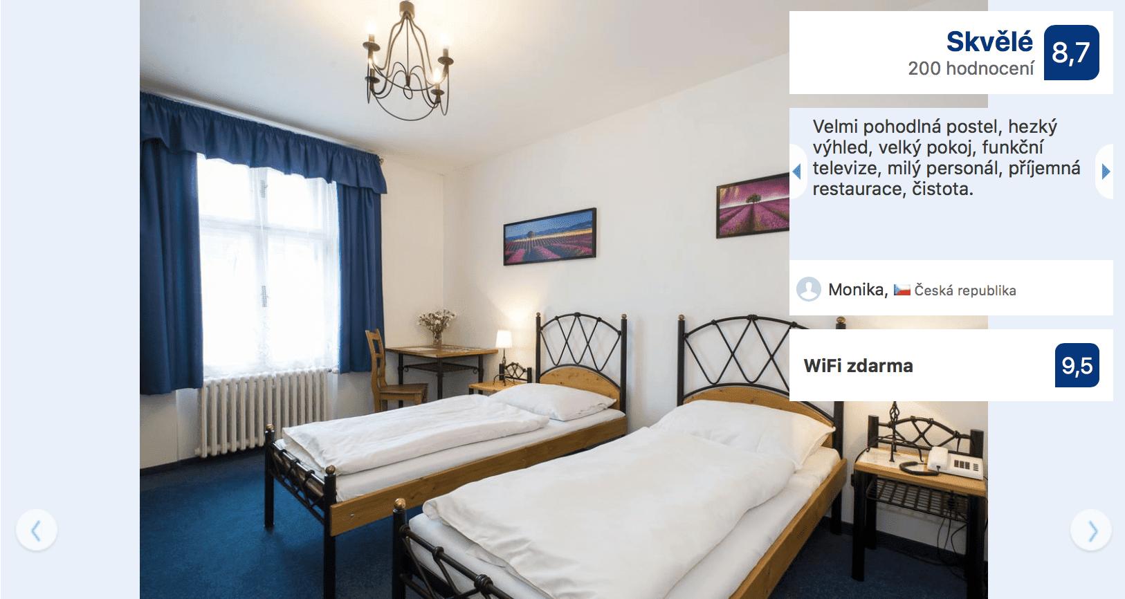 hotel_sumava