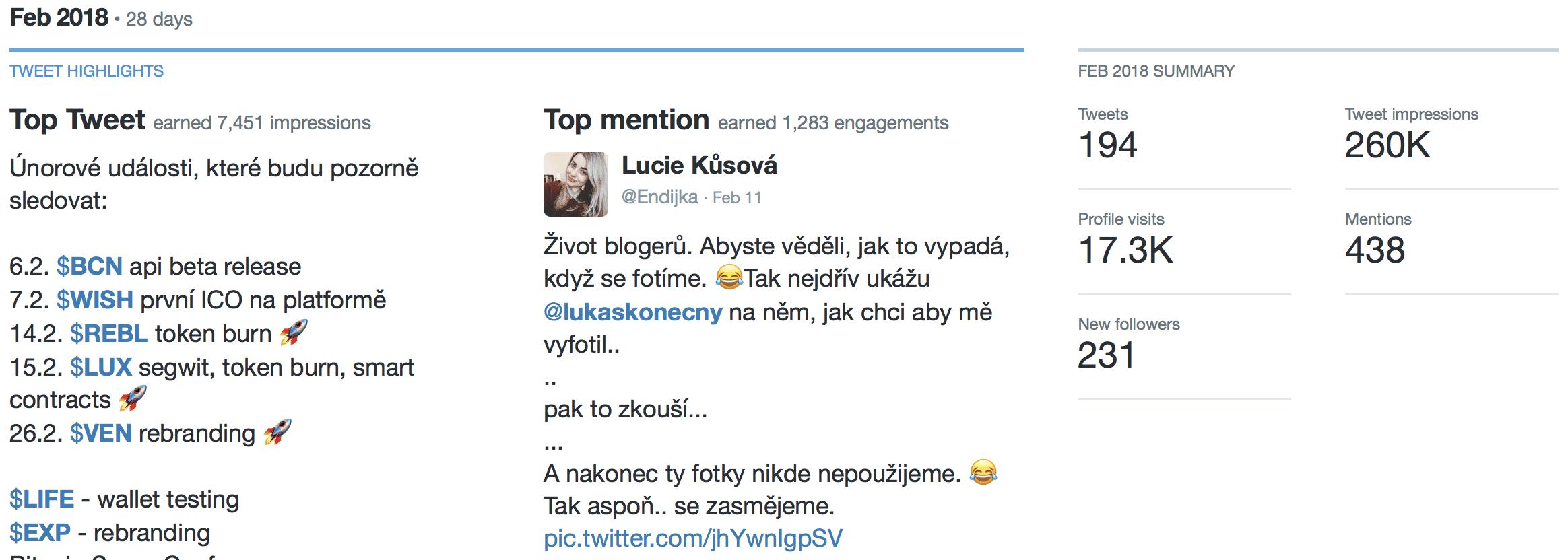 Twitter_lukas
