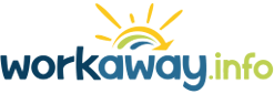 workaway-logo