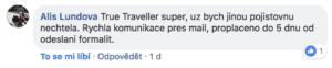 true_traveller