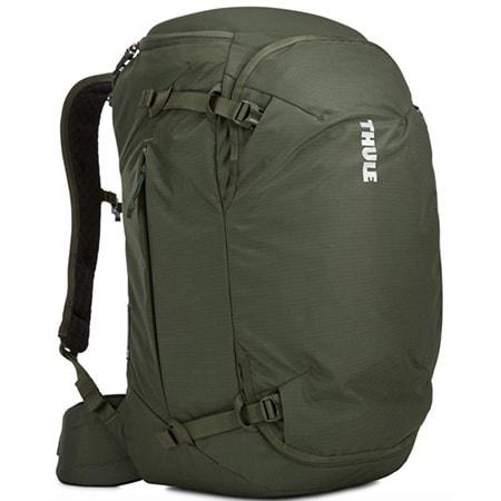 Cestovní batoh Thule