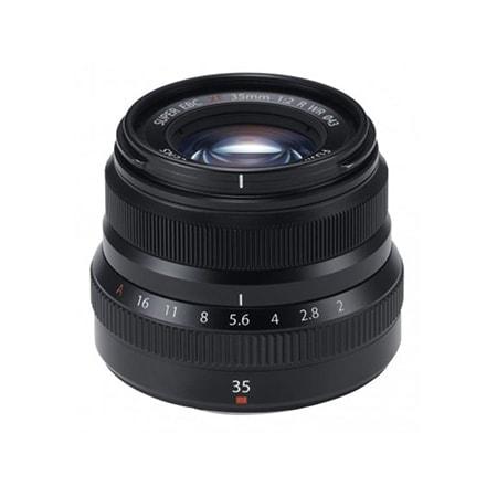 XF 35mm
